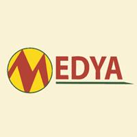 Pizzeria Medya - Halmstad