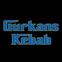 Gurkans Kebab - Halmstad