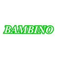 Pizzeria Bambino - Halmstad