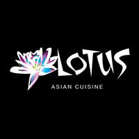 Lotus - Halmstad