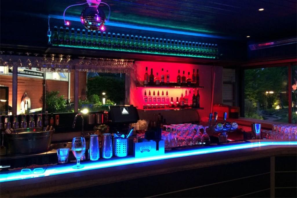 Punch Restaurang & Bar