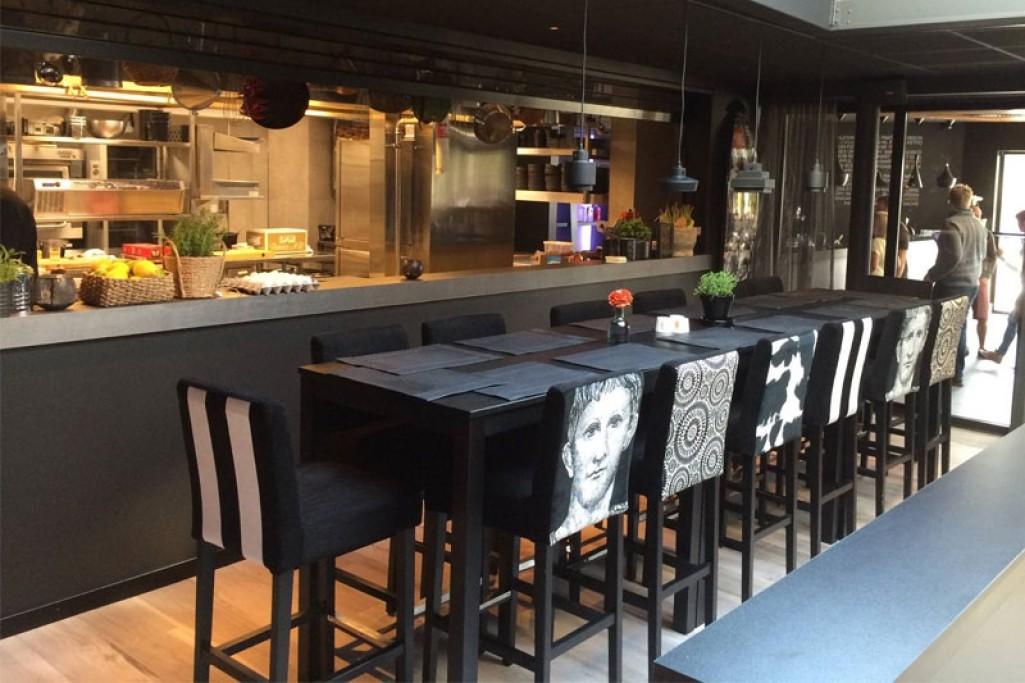 Leifs Lounge