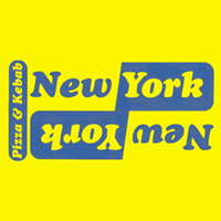 Pizzeria New York - Halmstad