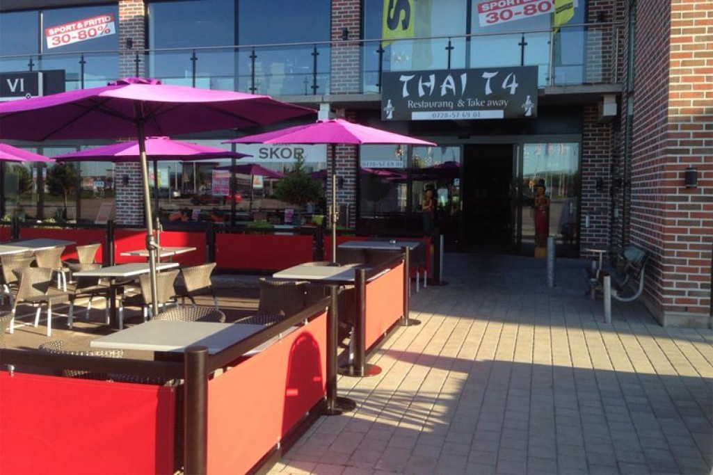 Thai T4