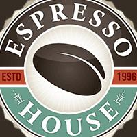 Espresso House Storgatan - Halmstad