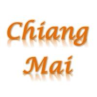 Restaurang Chiang Mai - Halmstad
