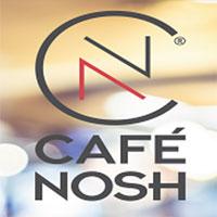 Café Nosh - Halmstad
