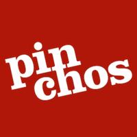 Pinchos - Halmstad