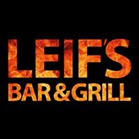 Leifs Bar & Grill - Halmstad