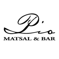 Pio Matsal & Bar - Halmstad