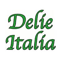 Delie Italia - Halmstad