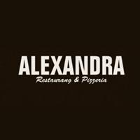 Pizzeria Alexandra - Halmstad