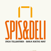 Spis & Deli - Halmstad