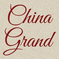 Restaurang China Grand - Halmstad
