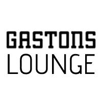 Gastons - Halmstad