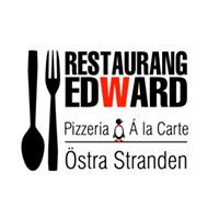 Restaurang Edward - Halmstad