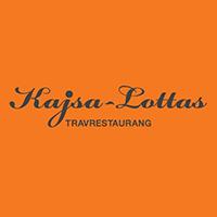Kajsa-Lottas Travrestaurang - Halmstad