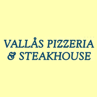 Vallås Pizzeria & Steakhouse - Halmstad