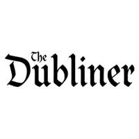 The Dubliner - Halmstad