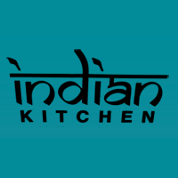 Indian Kitchen - Halmstad