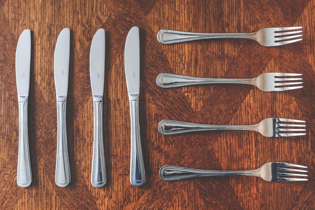 Restaurang Västergök