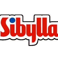 Sibylla Brogatan - Halmstad