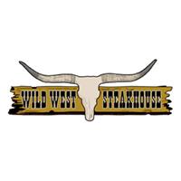 Wild West Steakhouse - Halmstad