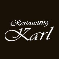 Restaurang Karl - Halmstad
