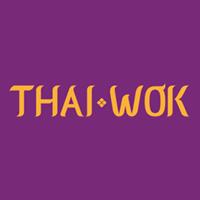Thai-Wok - Halmstad
