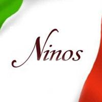 Ninos Restaurang - Halmstad