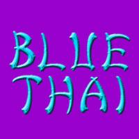 Blue Thai - Halmstad