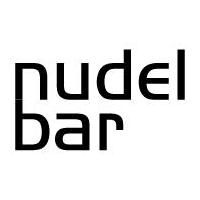 Nudelbar - Halmstad