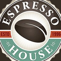 Espresso House Köpmansgatan - Halmstad
