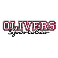 Olivers Sportsbar - Halmstad