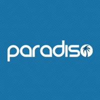 Restaurang Paradiso - Halmstad