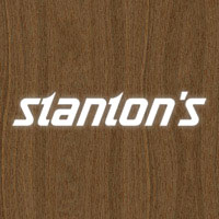Stantons Pizza & Salladsbar - Halmstad
