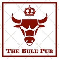 The Bulls Pub - Halmstad
