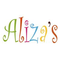 Alizas Indiska Restaurang - Halmstad
