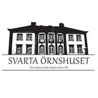 Svarta Örnshuset - Halmstad