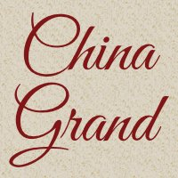 Restaurang China Grand - Halmstad
