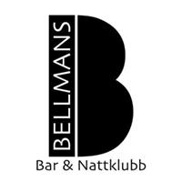 Bellmans - Halmstad