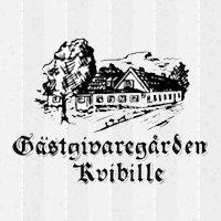 Kvibille Gästgivaregård - Halmstad