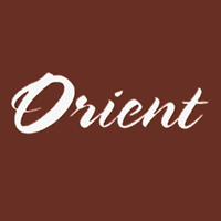 Orient Pizzeria & Restaurang - Halmstad