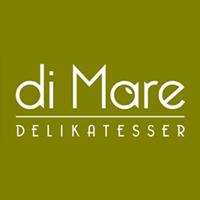 Di Mare Delikatesser - Halmstad