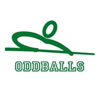 Oddballs - Halmstad