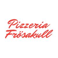 Pizzeria Frösakull - Halmstad