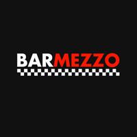 Bar Mezzo - Halmstad