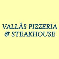 Vallås Pizzeria & Steakhouse - Halmstad