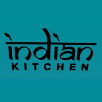 Indian Kitchen - Halmstad
