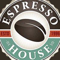 Espresso House Eurostop - Halmstad